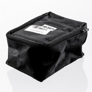 Image of Nokta Makro IPTU Carrying Bag (Invenio)