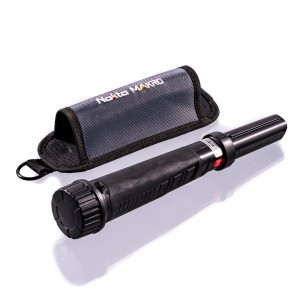 Nokta Makro PulseDive Pointer Waterproof Pinpointer