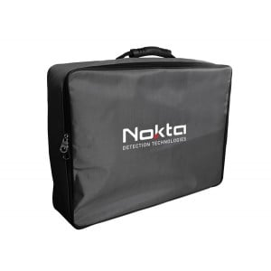 Image of Nokta Makro Impact Carrying Bag