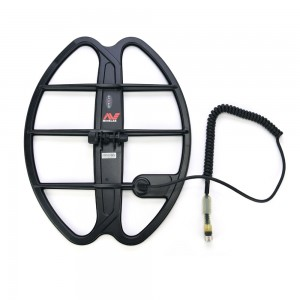 "Image of Minelab 17"" DD Smart Coil (CTX-3030)"