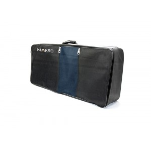 Nokta Makro Carrying Bag (Jeohunter 3D)