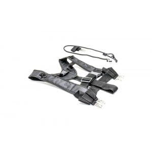 Image of Nokta Makro Harness (Deephunter 3D)