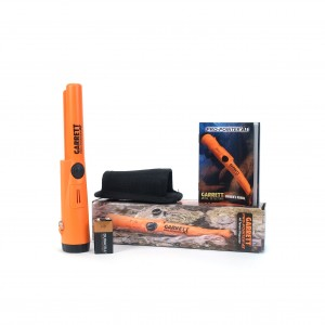 Garrett Pro-Pointer AT Waterproof Pinpointer