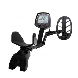 Fisher F75 Special Edition LTD Metal Detector