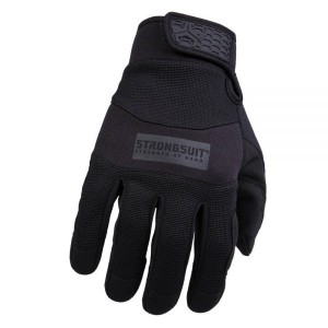 Image of Strongsuit General Utility Gloves - Black