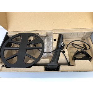 Image of Used - Minelab Equinox 800 Metal Detector - Parts