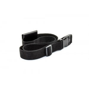 Nokta Makro Carrying Belt (Invenio)