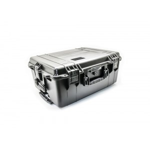 Image of Nokta Makro Hard Transport Weatherproof Case (Invenio)