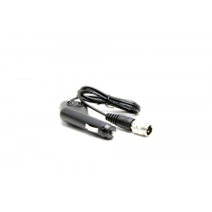 Image of Nokta Makro 12.6V Car Charger (Jeotech LED)