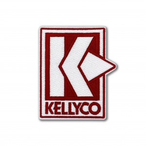 Image of Kellyco Patch