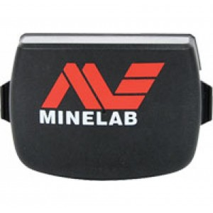 Image of Minelab Alkaline Battery Pack (CTX 3030)