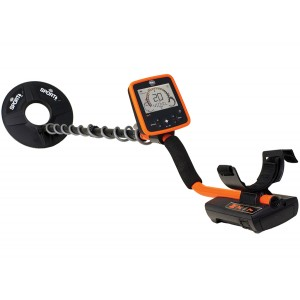 Image of White's MX7 Metal Detector