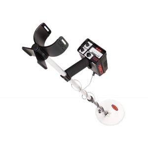 Fisher M-66 Valve & Box Locator Metal Detector
