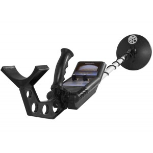 Image of Bounty Hunter Gold Digger Metal Detector