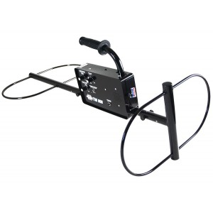 Image of White's TM 808 Specialty Metal Detector