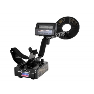 Image of White's Matrix M6 Metal Detector