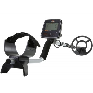 Image of White's TREASUREmaster Metal Detector