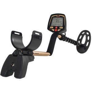 Image of Fisher F70 Metal Detector