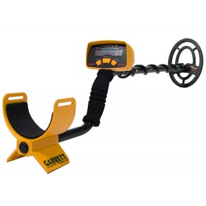 Image of Garrett ACE 150 Metal Detector