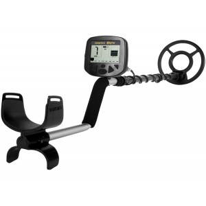 Image of Teknetics Alpha 2000 Metal Detector