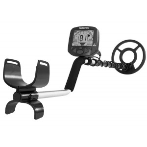Image of Teknetics Gamma 6000 Metal Detector