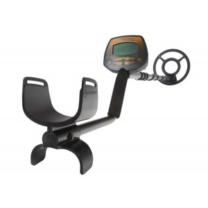 Image of Bounty Hunter Lone Star Pro Metal Detector