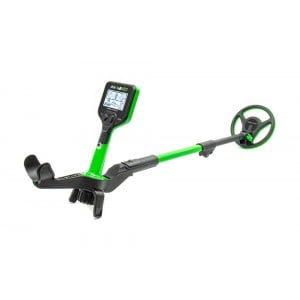 Image of Nokta Makro Mini Hoard Metal Detector