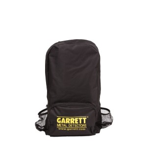 Image of Garrett All-Purpose Backpack