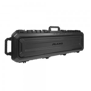 Image of Plano All Weather 2 Waterproof Metal Detector Case