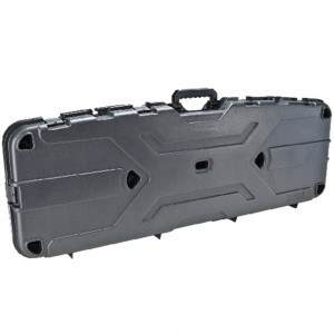 Image of Plano Pro-Max Metal Detector Carry Case