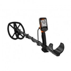 Image of Quest Q40 Pack Metal Detector