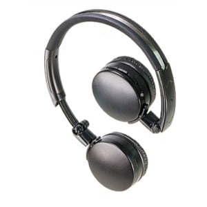 Image of Quest Wireless Lite Headphones
