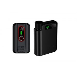 Image of Quest Wirefree Mate