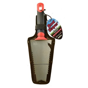Image of Root Slayer Trowel with Holster