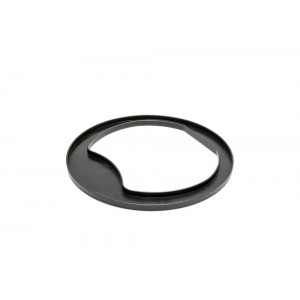 "Image of Nokta Makro 8"" Coil Cover for Pulsedive"