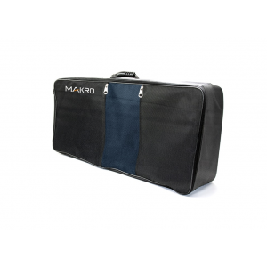 Image of Nokta Makro Carrying Bag (Deephunter 3D)