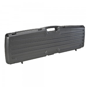Image of Plano SE Series Metal Detector Case