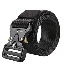 Image of Kellyco Tactical Rigger Belt