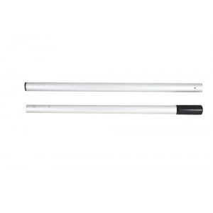 Quest Travel Rod Set for the Scoopal