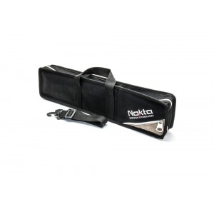 Nokta Makro Carrying Bag (Ultra Scanner)