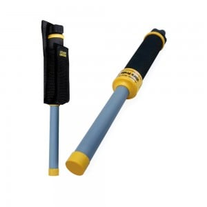 Treasure Products Vibra-Probe 585 Waterproof Pinpointer
