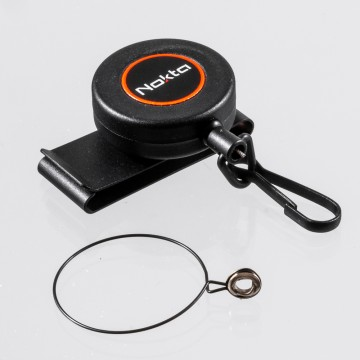 Nokta Makro Security Lanyard (Nokta Pointer)