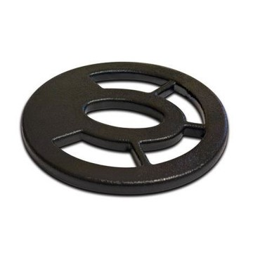 """7"""" Round Coil Cover 7COVERRE Image 1"""