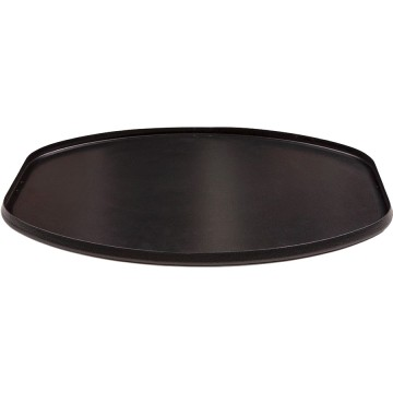 "Garrett 15x20"" Mono Closed Coil Cover (ATX) 1608300 Image 1"