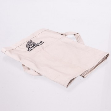 Anderson Rods Metal Detecting Apron