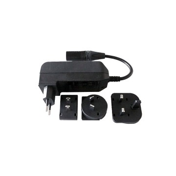 Lorenz Wall Charger (Deepmax) RSDM Image 1