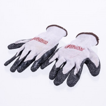 Kellyco Gloves for Metal Detecting