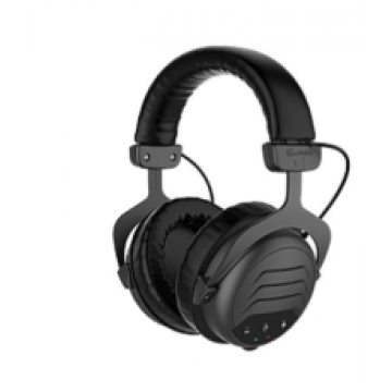 Quest Wireless Pro Headphones
