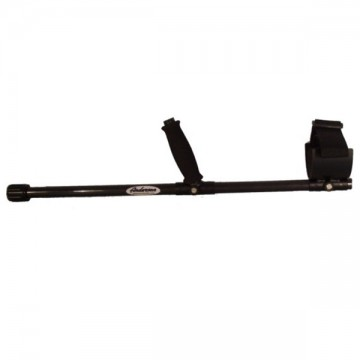 Anderson Rods Shaft (X-Terra)