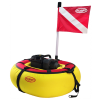 Brownie's Sea LiOn 3.0 Standard Dive System